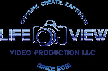 LifeView Media
